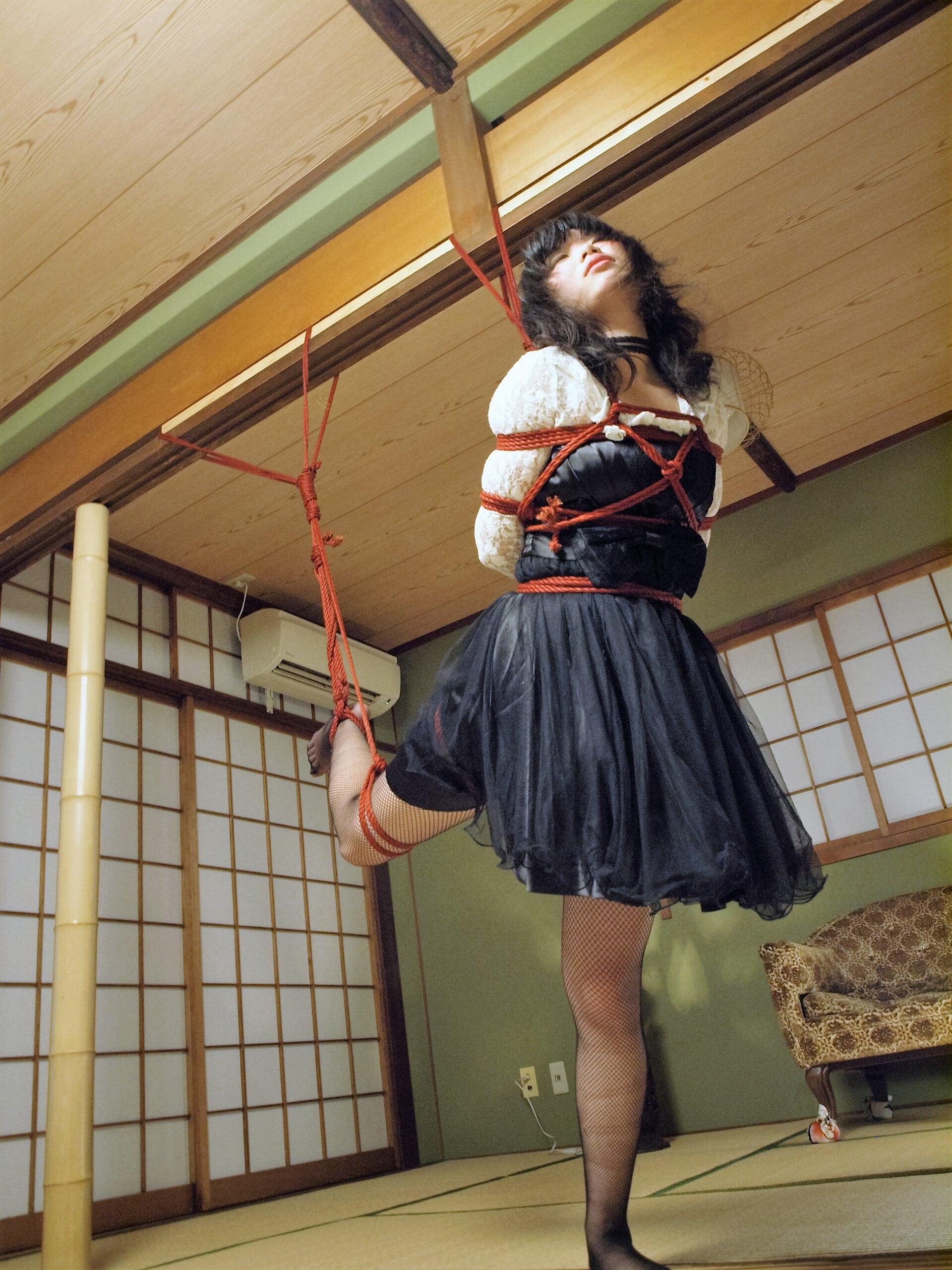 SHIBARI GIRLS X'masコレクション SHIBARI GIRLSXmasコレクション4/22SHIBARI GIRLS撮影会喜多×SHIBARI GIRLS緊縛ライブ写真あなたの弱さは私の弱さでもある畳の上で。一瞬のもの2020.9.26(土)喜多征一緊縛Live @渋谷ソラハウス女性向けイベント五反田で開催!アルバイト受け手さん大、大、大募集!!東京!緊縛Liveモデル募集!!喜多征一緊縛Live開催です!@Jail OSAKA